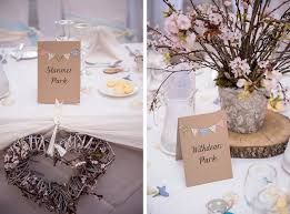 A Selection Of Photographs From Ali Cats Buxted Park Wedding In The Spring By Brighton Photographer Sara Reeve