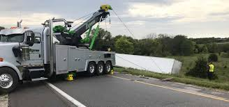 Heavy Duty Towing & Recovery | Roadside Assistance | Lockouts ... Large Tow Trucks How Its Made Youtube Semitruck Being Towed Big 18 Wheeler Car Heavy Truck Towing Recovery East Ontario Hwy 11 705 Maggios Center Peterbilt Duty Flickr 24hr I78 6105629275 Jacksonville St Augustine 90477111 Nashville I24 I40 I65 Houstonflatbed Lockout Fast Cheap Reliable Professional Powerful Rig Semi Broken And Damaged Auto Repair And Maintenance Squires Services Home Boys Louis County