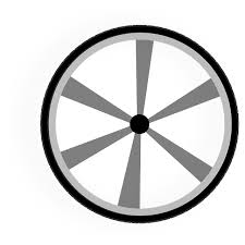 Wheel Rim PNG Images Transparent Free Download