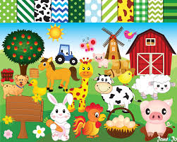 Duck Barn Clipart, Explore Pictures Cartoon Red Barn Clipart Clip Art Library 1100735 Illustration By Visekart For Kids Panda Free Images Lamb Clipart Explore Pictures Stock Photo Of And Mailbox In The Snow Vector Horse Barn And Silo 33 Stock Vector Art 660594624 Istock Farm House Black White A Gray Calf Pasture Hit Duck