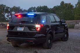 Ford Interceptor Utility Can Run With No Roof Lights Thanks To New ... Zroadz Is First To Market For The 2018 Ford F150 Led Mounting Smoked Top Roof Dually Truck Cab Marker Running Clearance Lights 0316 Dodge Ram 2500 3500 Amber Smoke Cab Roof Lights 5 Piece 54in Curved Light Bar Upper Windshield Mounting Brackets For 02 Ikonmotsports 0608 3series E90 Pp Front Splitter Oe Painted 3pc For 0207 Chevy Silveradogmc Sierra Smoke Shield With Led Chelsea Company Ford Interceptor Utility Can Run With No Roof Lights Thanks To New Chevrolet Silverado 2500hd Questions Gm Kit Anzo 5pcs Oval Lens Dash Z Racing 8096 F250