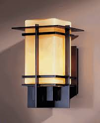 lighting design ideas exterior light fixtures wall mount acclaim