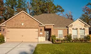 Lgi Homes Floor Plans Deer Creek by Lgi Homes Austin Tx Communities U0026 Homes For Sale Newhomesource