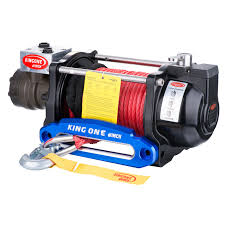 China Hydraulic Truck Winch Suppliers, Factory, Manufacturers - Kingone Guide Gear Atv Utv Universal 2 Truck Winch Mount 201662 Isuzu Truck Recovery Car Pick Up Tow Flat Bed Pickup Winch System Cargo Buddy Or Trailer Fab Fours Jd Accsories Pj Repair 52017 Chevy 23500 Silverado Signature Series Heavy Duty Base Electric Winches Find An Buy Prolink Factor 55 Shackle Hook 1979 Kenworth C500 For Sale Auction Lease Caledonia Used Trucks For Tiger General Llc Archives The Fast Lane