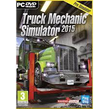 Truck Mechanic Simulator 2015 (DVD-ROM) Gainejacksonville Truck Repairs Florida Tractor Repair Inc Repairing Broken Semi Engine Stock Photo Edit Now Plway Mechanic Simulator 2015 Pc The Gasmen Maintenance By Professional Caucasian Oral Scott Lead Fire Truck Mechanic Teaches Airman 1st Class Home Knoxville Tn East Tennessee Gameplay Hd 1080p Youtube Photos Images Alamy