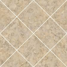 floor tiles in chennai tamil nadu manufacturers suppliers