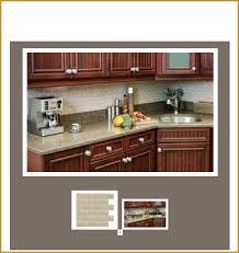 refaire sa cuisine relooker meuble cuisine commentaires relooker sa cuisine le top