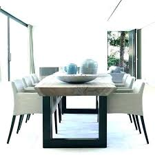 17 Contemporary Dining Room Sets Sale Uk Trendy Table And Chairs