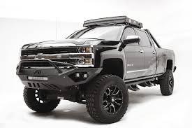 Vengeance Front Bumper - Fab Fours Steelcraft Hd10440 Front Bumper Chevy Silverado 23500 52018 Chevrolet Gets New Look For 2019 And Lots Of Steel Aftermarket Truck Bumpers Beautiful Go Rhino Hammerhead 2008 Lowprofile Full Width Black Models Winch Ready 2017 2500 3500 Hd Payload Towing Specs How Fab Fours Vengeance Series Giveaway Designs Of 2014 52017 Signature Heavy Duty Base Custom Carviewsandreleasedatecom Ranch Hand Sbc08hblsl 072013 1500 Sport Rear Front Winch Bumper Fits Chevygmc K5 Blazer Trucks 731991