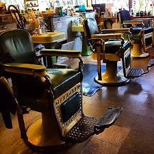 Barber Chairs Craigslist Chicago by 452 Best Barbershop Images On Pinterest Barbershop Design