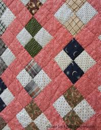 Schaefers Pumpkin Patch Pa by Vintage And Vintage Inspired Quilts Quilt Inspiration Bloglovin U0027