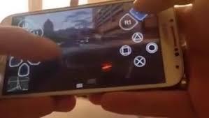 GTA 5 Android Finally