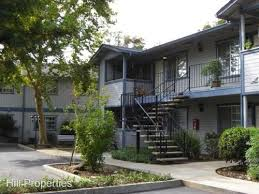 2 Bedroom Apartments Chico Ca by Apartments For Rent In Chico Ca Hotpads