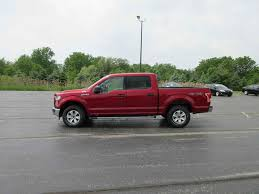 Used 2015 Ford F-150 XLT CREW CAB 4X4 For Sale In Cayuga, Ontario ... Ford F150 Classic Trucks For Sale Classics On Autotrader 2012 Information 2017 F250 Super Duty Diesel 4x4 Crew Cab Test Review Car Stigler Used F 250 Srw Vehicles 2009 For Calgary Ab Questions I Have A 1989 Xlt Lariat Fully Extended In Dark Chestnut Brown Photo 3 A47042 2013 Crew Cab Sale Portland Or Stock D49761 Lincoln Blackwood Wikipedia Reel Rods Inc Shop Update Project 1935 Chopped Pickup Sold 1934 Pickup Truck Cab And Box The Hamb Mike Chrysler Dodge Jeep Ram Auto Sales Dfw
