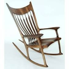 Modern Rocking Chair Ikea To Make You More Comfortable Seating Traditional