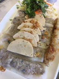 cuisine vancouver 蒸粉卷 picture of pho hoa cuisine vancouver