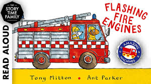 Flashing Fire Engines By Tony Mitton - Read Aloud Children Stories ... Appyreview By Sharon Turriff Appymall Curious George And The Fire Truck Truckdomeus Download Free Tom Jerry Cakes Decoration Ideas Little Birthday 25 Books About Refighters My Mommy Style Amazoncom Kidsthrill Bump And Go Electric Rescue Engine Celebrate With Cake Sculpted Fireman Sam Invitation Template Awesome Firefighter Gifts For Kids Coloring Pages For Refighter Opens A Fire Hydrant Georges Mini Movers Shaped Board H A Legeros Blog Archives 062015