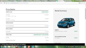 Enterprise Car Rental Coupon Codes January 2018 / Journeys Printable ... Budget Rent A Truck Coupon Code Best Resource Deals U Haul Axe Manufacturer Coupons 2018 25 Off Twisted Road Promos Discount Codes Wethriftcom Europcar Promo Codes Up To 30 10 Live Findercomau Rental Discount Budgettruckcom Enterprise Rentals Edmton Groupon Car Rental Kanita Hot Springs Oregon Coupon Uk Kroger Dallas Tx Truck Dominos Pick Uhaul Staples 73144 Moving Trucks Wilderness Gatlinburg Deals