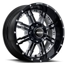 Aftermarket Truck Rims & Wheels | JATO | SOTA Offroad Truck Tires 20 Inch China 90020 100020 B1b2 Bias Tire Armour Brand Heavy 2856520 Or 2756520 Ko2 Tires Page 3 Ford F150 Forum Factory Inch Rims And For Sale 4 New 28550r20 2 25545r20 Toyo Proxes St Ii All Season Sport Amazoncom Bradley Pack Huge Inner Tubes Float Lt Light Trailer Lagrib Pattern 1200 35125020 General Grabber Red Letter 0456400 Airless Smooth Solid Rubber Seaport For 900 Truck Vehicle Parts Accsories Compare Prices At Prickresistance Radial Tyres 1100r20 399 465r225 Bridgestone M854 Commercial Ply