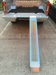 Ballards New 1.6m Dirt Bike Motorbike Motorcycle Loading Ramp | EBay Portable Sheep Loading Ramps Norton Livestock Handling Solutions Loadall Customer Review F350 Long Bed Loading Ramp Best Choice Products 75ft Alinum Pair For Pickup Truck Ramps Silver 70 Inch Tri Fold 1750lb How To Choose The Right Longrampscom Man Attempts To Load An Atv On A Jukin Media Comparing Folding Ramps And 2piece 1000lb Nonslip Steel 9 X 72 Commercial Fleet Accsories Transform Van And Golf Carts More Safely With Loading By Wood Wwwtopsimagescom