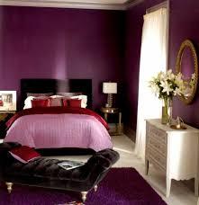 les meilleur couleur de chambre idee couleur chambre idées décoration intérieure farik us