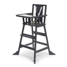 Chair ~ Chair 71glvyiligl Sl1500 Cheap Baby High Amazon Com ... Highchairs Baby Activity Nursery Direct Glesina Gusto Highchair Inglesina Usa Cam Seggiolone Gusto High Chair White Nuna Zaaz Highchair Graphite Black 4moms In Whitegrey Demo Chair 71vyiligl Sl1500 Cheap Amazon Com Pipa Series Insert Highchair Fast And Easy Adjustable For The Modern Family Removable