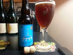 Beeradvocate Ufo Pumpkin by What Are We Drinking Now It U0027s Late Night Somewhere Beeradvocate