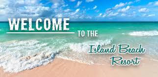 Bathtub Beach Stuart Fl Beach Cam by Island Beach Resort