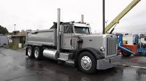 12 Thoughts You Have As Peterbilt Dump Truck Approaches | Dump Trucks View All For Sale Truck Buyers Guide Home Beauroc Single Axle Manitobasingle Ford F550 Used On Buyllsearch Truck Wikipedia Ustarp Complete Tarping Systems Hirail Rotary Cadian Services Trucks And Accsories China Sinotruk Howo 8x4 For Vehicles 12 Thoughts You Have As Peterbilt Approaches 37 Yard Dump Makes Any Job Quick Cheaper Than Other Used Dump Trucks For Sale In Mn