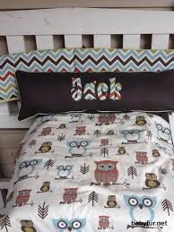 Woodland Creatures Nursery Bedding by Baby Bedding Woodland Creatures Crib Bedding Nursery Set Baby