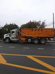 Pin By Emilio Ferrucci Jr. On Rubbish Trucks | Pinterest | Trucks ...