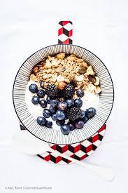 lchf low carb rezept griechischer joghurt mit