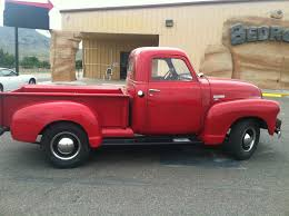 3000 In EBay Motors, Cars & Trucks, Chevrolet | ♥ 1947-1955 Red ... 3000 In Ebay Motors Cars Trucks Chevrolet 471955 Red Mopar Blog Page 6 Pickup Trucks Ebay Hd Car Wallpapers Find Everyday Driver 70 Dodge D100 Shop Truck Is All Business Chilton Ford Pickup Chassis Bronco 1987 1993 Repair Truckss Ebay Uk Photos Crane Black Bull Bb07583 Pick Up Buy Of The Week 1976 Gmc 1500 Brothers Classic 58 Elegant Diesel Dig Sale Luxury