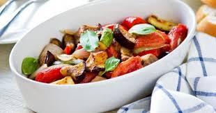 recette de cuisine avec du poisson 15 recettes savoureuses pour accompagner du poisson cuisine az