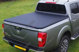 New Nissan Navara Np300 Soft Tonneau Cover 9906 Gm Truck 80 Long Bed Tonno Pro Soft Lo Roll Up Tonneau Cover Trifold 512ft For 2004 Trailfx Tfx5009 Trifold Premier Covers Hard Hamilton Stoney Creek Toyota Soft Trifold Bed Cover 1418 Tundra 6 5 Wcargo Tonnopro Premium Vinyl Ford Ranger 19932011 Retraxpro Mx 80332 72019 F250 F350 Truxedo Truxport Rollup Short Fold 4 Steps Weathertech Installation Video Youtube