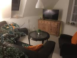 apartment toms great house of hygge süderstapel germany