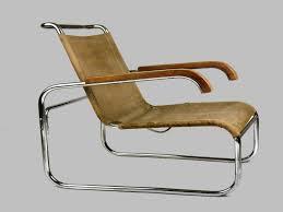 chaises thonet chaise chaise thonet best of thonet 130 chaise thonet