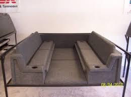 chevy truck bed carpet kits meze blog