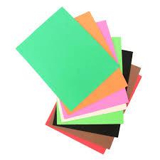 Colores Frutales Paleta De Colores En 2019 Pinterest
