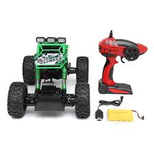 2.4GHz 1/20 1/12 RC Remote Control Car Off-road Buggy Racing Truck ... Rc Car Fmtstore Remote Control Truck High Speed Offroad 33 Mph 112 4 Wheel Drive Military Offroad Model Costway 12v Kids Ride On Jeep W Led Bigfoot 124 Electric Monster 24ghz Rtr Dominator The 8 Best Cars To Buy In 2018 Bestseekers Rc Ch Trucks Metal Bulldozer Charging Rtr Redcat Volcano Epx Pro 110 Scale Brushl New Bright Radio Ff Walmartcom 120 Buggy Racing Amazoncom Ford F150 Svt Raptor 114 Colors Powerful Rock Crawler 44 Vancouver