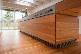 holzboden in der küche geht das havelland diele