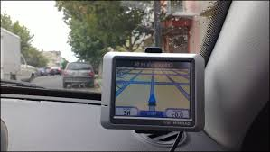 Gps For Commercial Truck Drivers | All About Cars Amazoncom Tom Trucker 600 Gps Device Navigation For Gps Tracker For Semi Trucks Best New Car Reviews 2019 20 Traffic Talk Where Can A Navigation Device Be Placed In Rand Mcnally And Routing Commercial Trucking Trucking Commercial Tracking By Industry Us Fleet Overview Of Garmin Dezlcam Lmthd Youtube Go 630 Truck Lorry Bus With All Berdex 4lagen 2liftachsen Ov1227 Semitrailer Bas Dezl 760lmt 7inch Bluetooth With Look This Driver Systems