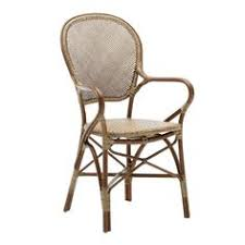 Wayfair Patio Dining Chairs by Sika Design Rossini Rattan Dining Chair 30 Off Reg 265 Knee