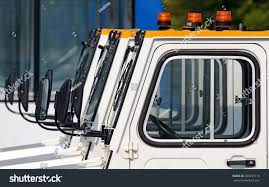 100 Tow Truck Driver Requirements Small Size Ing Cabin Stock Photo Edit Now