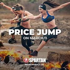 Don't Say We Bojio! Use Promo Code... - Spartan Race ... Savage Race Coupon Code 2018 Crazy 8 Printable Spartan Race Reebok Spartan Aafes May 2019 Proair Inhaler Manufacturer Uk On Twitter Didnt Get An Invite To The Uk Discount Italy Obstacle Course Races Valentines Days Color Run Freebies Calendar Psd Terrain Marathon Sports Disney World Orlando Tickets Pr Races Gateway Tire Service Coupons Peter Piper Pizza Buffet Musician Warehouse