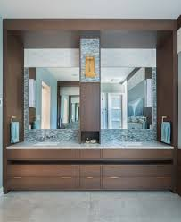 how to design a master bedroom with ensuite