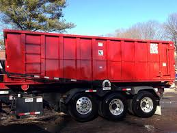 Dumpster Rentals Mt Kisco NY - Category: Dumpster Rentals - Image ... Mount Kisco Cadillac Sales Service In Ny Dumpster Rentals Mt Category Image Fd Engine 106 Tower Ladder 14 Rescue 31 Responding Welcome To Chevrolet New Used Chevy Car Dealer Mtch1805c30h Trim Truck Mtch C30 V03 Youtube Rob Catarella Chappaqua Ayso Is A Mount Kisco Dealer And New Car Police Searching For Jewelry Robbery Suspect 2017 Little League Opening Day Rotary Club Of Seagrave Fire Apparatus Bedford Vol Department In Mt Parade