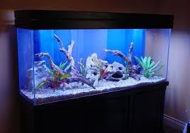 Spongebob Fish Tank Ornaments by Aquascape Restin Artificial Mountain View Font B Aquarium B Font