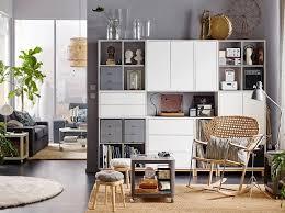 beratung zur wohnzimmerplanung ikea deutschland