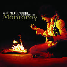 killing floor live at monterey a song by jimi hendrix on spotify